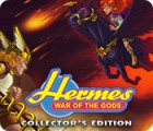Hermes: War of the Gods Collector's Edition igra