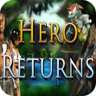 Hero Returns igra