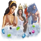 Heroes of Hellas 3: Athens igra