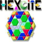 Hexcite igra