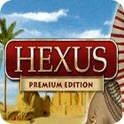 Hexus Premium Edition igra