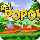 Hey, Popo! igra