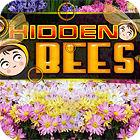 Hidden Bees igra