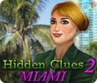 Hidden Clues 2: Miami igra