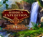 Hidden Expedition: The Price of Paradise igra