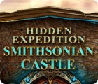 Hidden Expedition: Smithsonian Castle igra