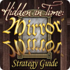 Hidden in Time: Mirror Mirror Strategy Guide igra