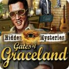 Hidden Mysteries: Gates of Graceland igra