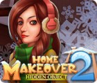 Hidden Object: Home Makeover 2 igra