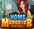 Hidden Object: Home Makeover igra