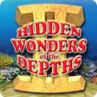 Hidden Wonders of the Depths 2 igra
