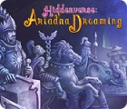 Hiddenverse: Ariadna Dreaming igra