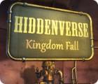 Hiddenverse: Kingdom Fall igra