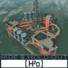 Hide & Hold Out - H2O igra
