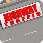 Highway Traffic igra
