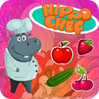 Hippo Chef igra