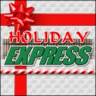 Holiday Express igra