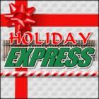 Holiday Express igra