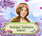 Holiday Solitaire Easter igra