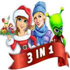 Holiday Spirit Bundle igra