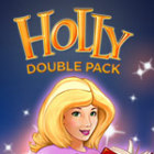 Holly - Christmas Magic Double Pack igra