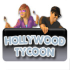 Hollywood Tycoon igra