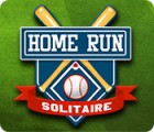 Home Run Solitaire igra