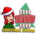 Home Sweet Home: Christmas Edition igra
