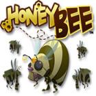 Honeybee igra