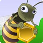 Honeycomb Mix igra