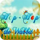 Hop Hop the Wabbit igra