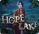 Hope Lake igra