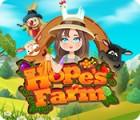 Hope's Farm igra