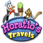 Horatio's Travels igra