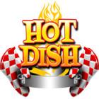Hot Dish igra
