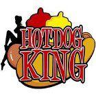 Hot Dog King igra
