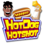 Hotdog Hotshot igra