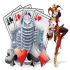 Hotel Mogul: Las Vegas igra