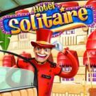Hotel Solitaire igra