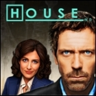 House, M.D. igra