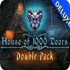 House of 1000 Doors Double Pack igra