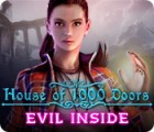 House of 1000 Doors: Evil Inside igra