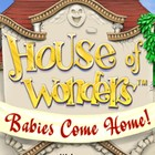 House of Wonders: Babies Come Home igra