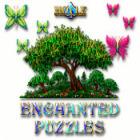 Hoyle Enchanted Puzzles igra