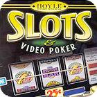 Hoyle Slots & Video Poker igra