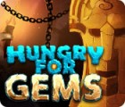 Hungry For Gems igra