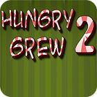 Hungry Grew 2 igra