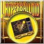 Hyperballoid Complete igra