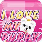 I Love My Puppy igra
