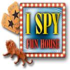 I Spy: Fun House igra